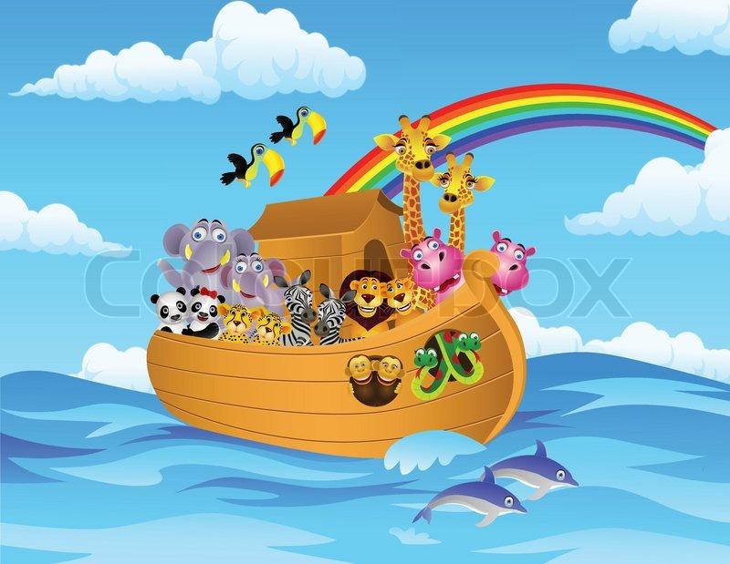 gta 5 how to make animal ark stocks go up
