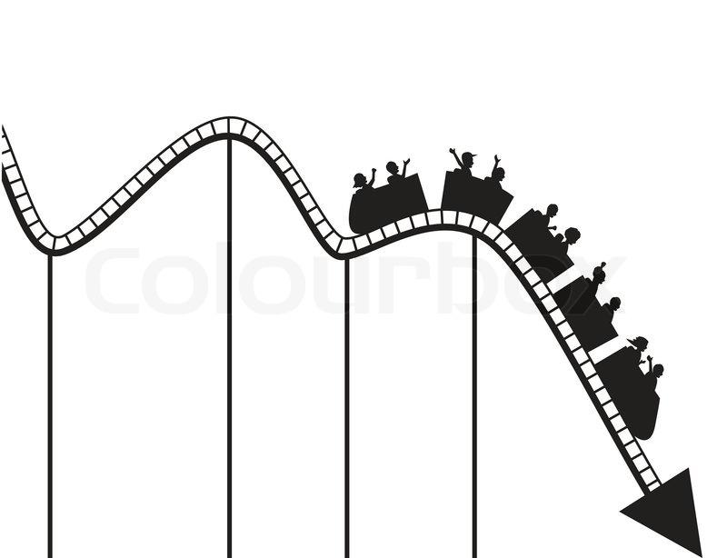 Success Factors of a Theme Park