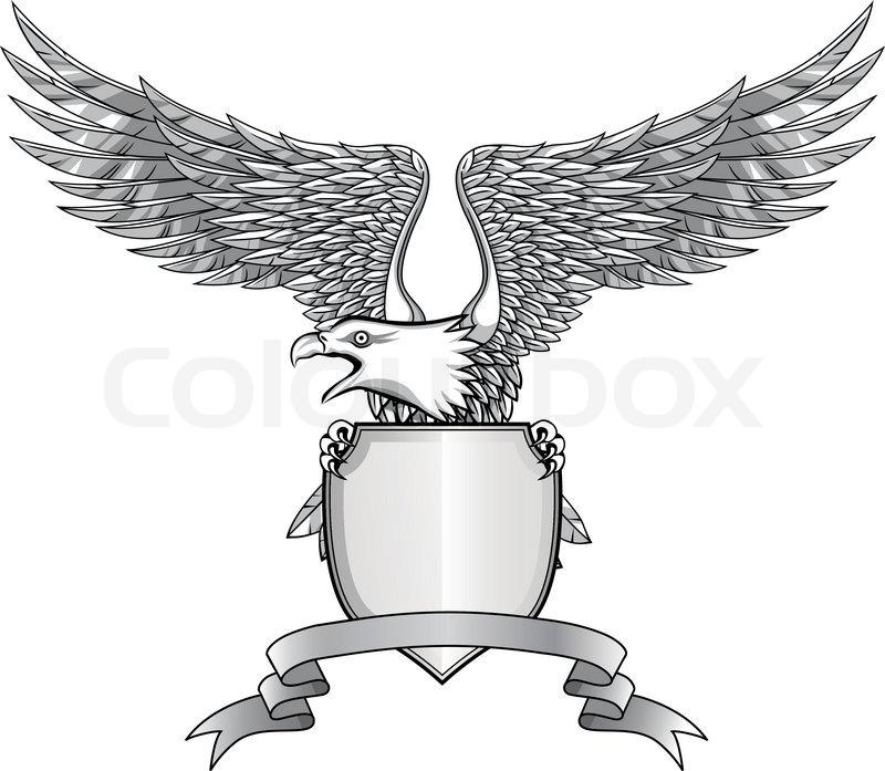 American Flag Tattoo Designs Clip Art