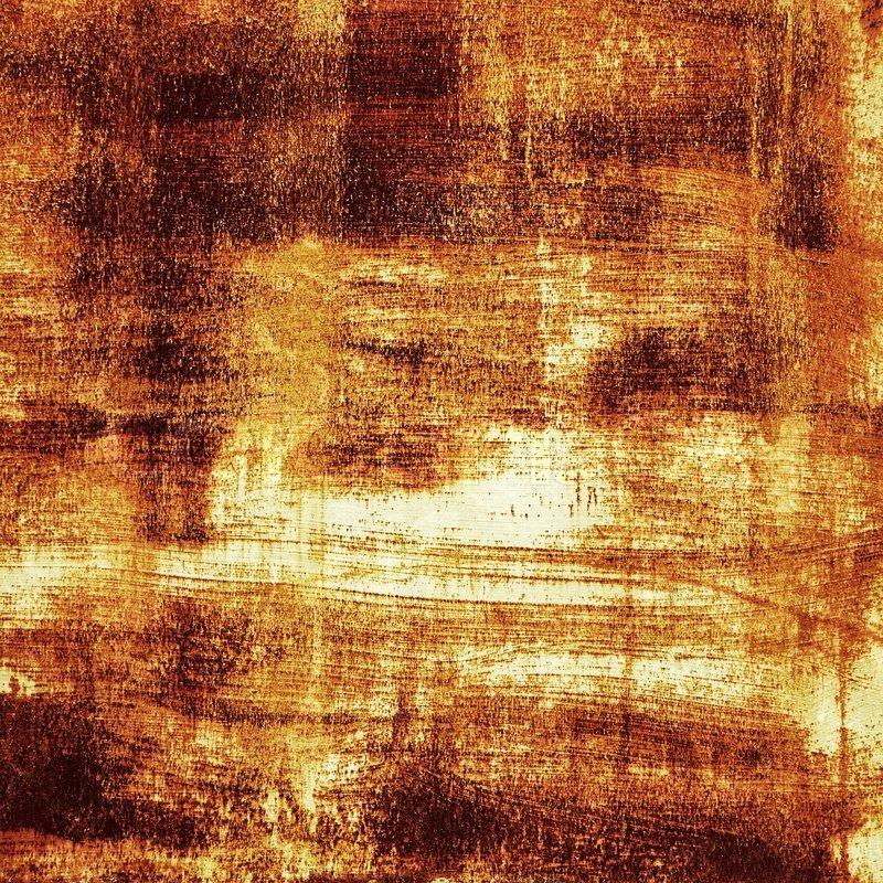 abstrakt dunklen hintergrund bilder - photo #31