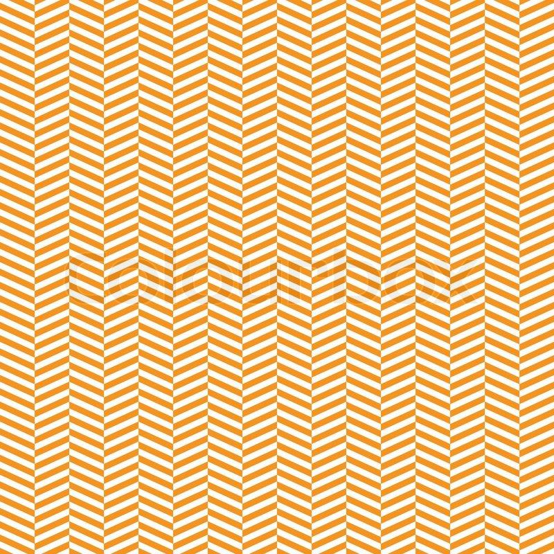 Seamless chevron pattern on linen texture stock photos image - Zig Zag Chevron Pattern Background Vintage Vector Vector