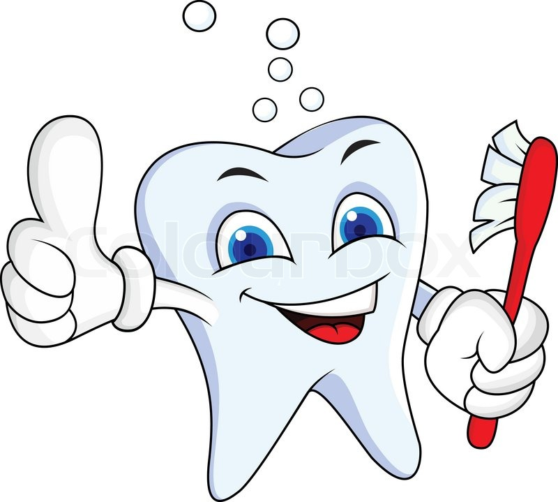 how get bad tooth can a infection wisdom