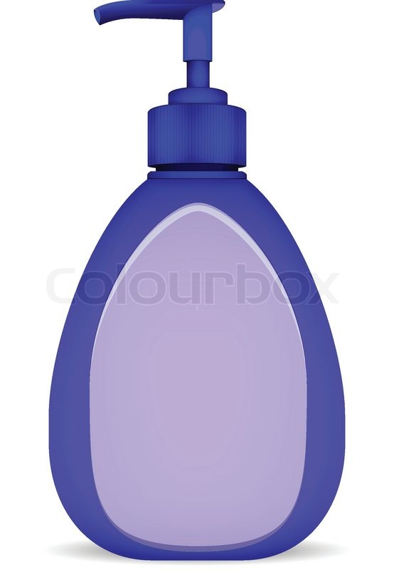 Best bathroom spray