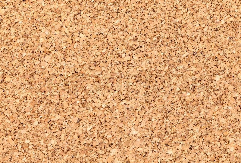 cork texture background stock - photo #4