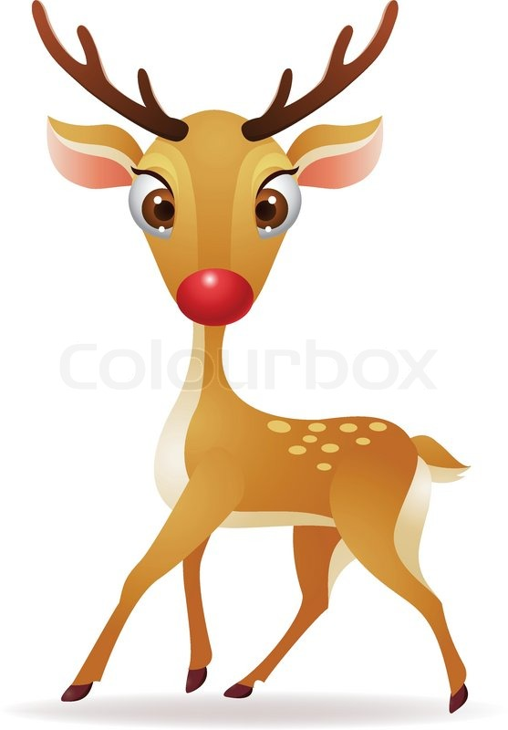Clip Art Rudolph The Red Nosed Reindeer Clipart reindeer antlers clipart images pictures becuo rudolph the red rednosed vector nosed clipart