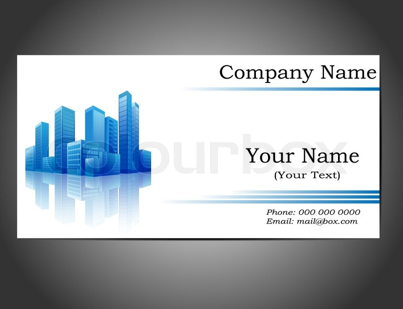 Building construction business cards gallery business card template building construction business cards images business card template professional construction workers business card by sneek graphicriver fbccfo Gallery