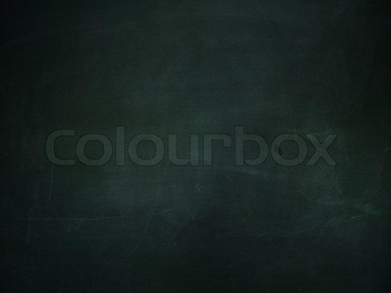dark green chalkboard texture stock photo colourbox