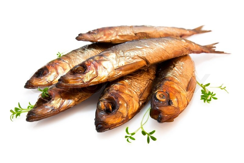 Smoked fish stock photo colourbox for How to smoke fish in a smoker