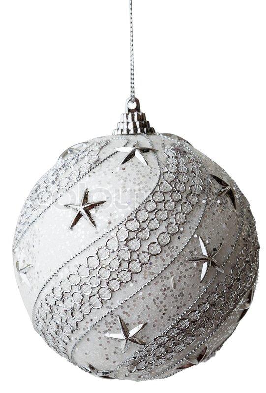 Christmas Lights Suppliers