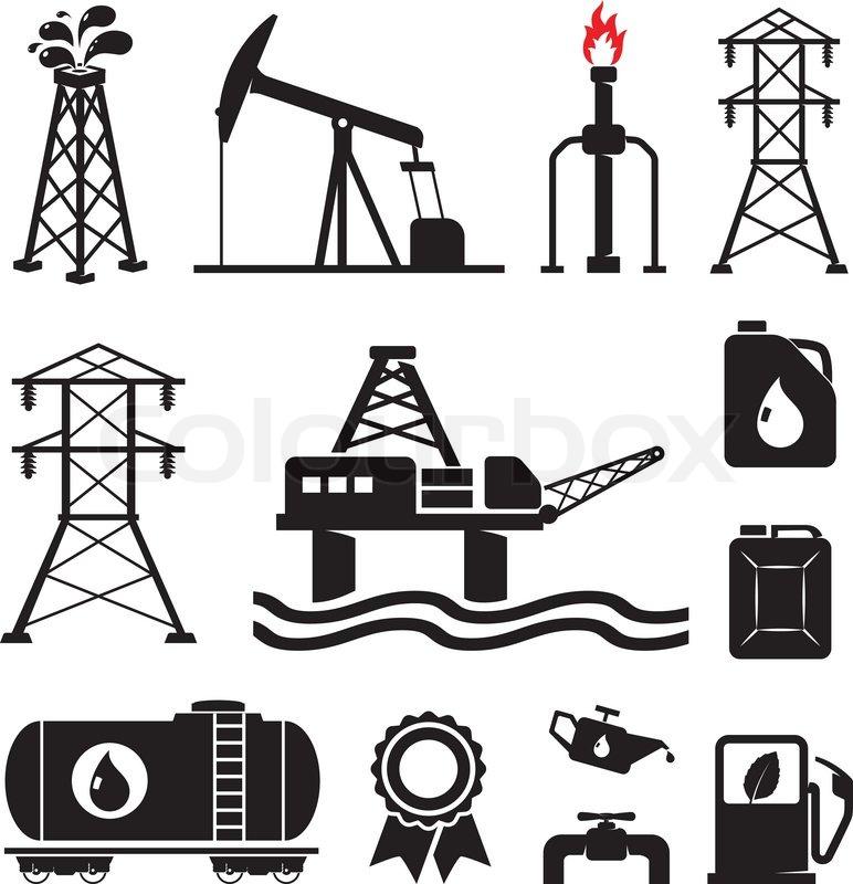 Crude Oil Trading Symbol Dubai Brent Crude Oil Price History Dubai