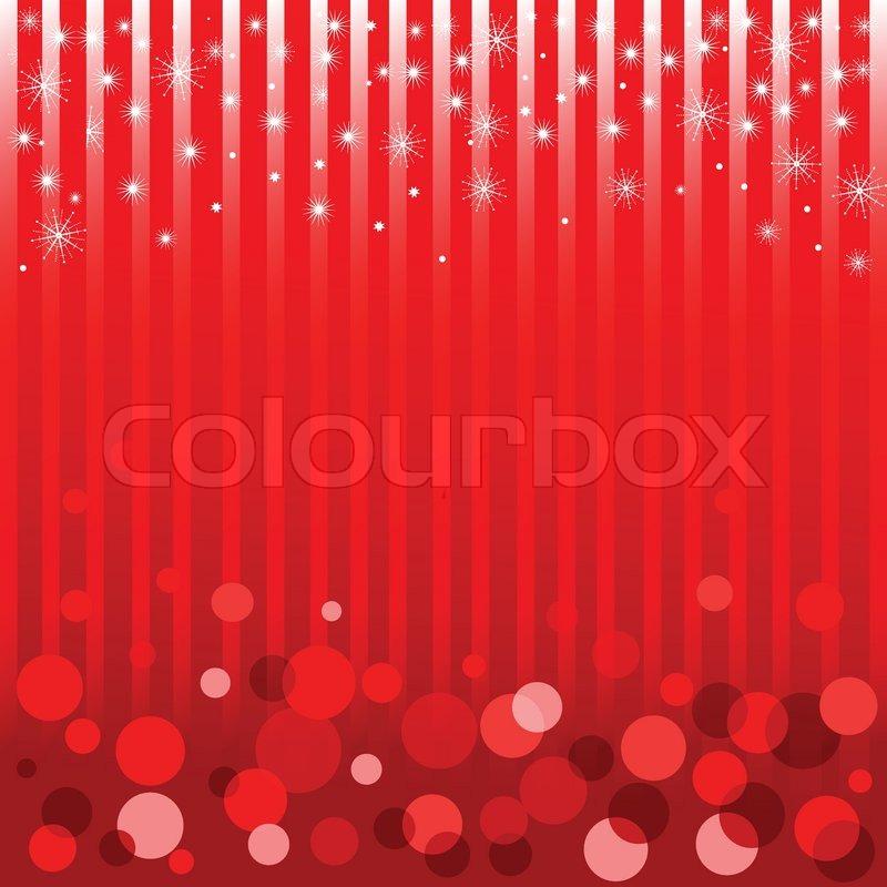 Invitation Indbydelse Kort Stock Vektor Colourbox