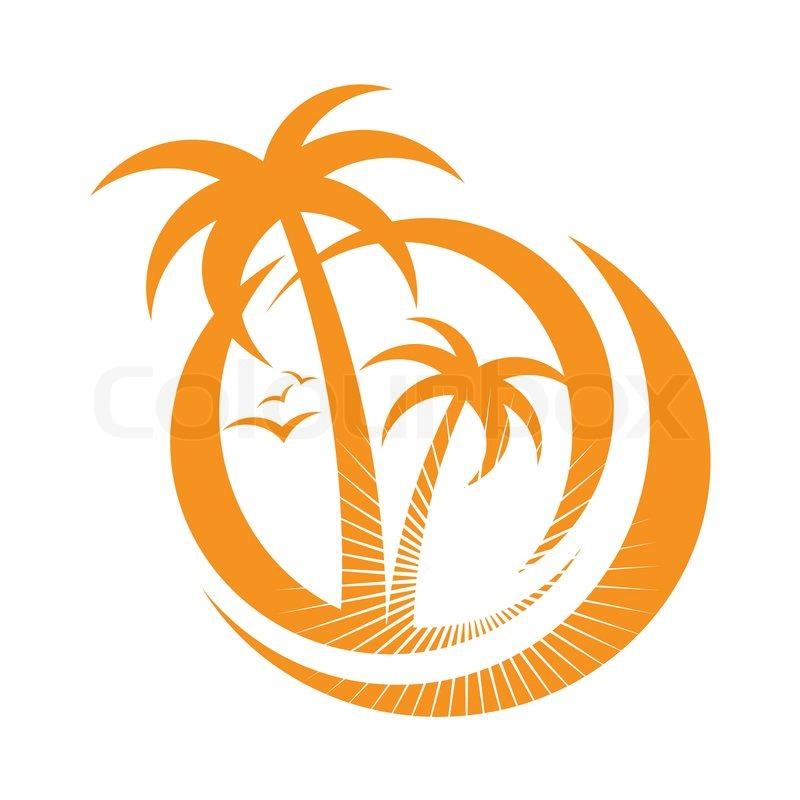 Property Management Logos Free