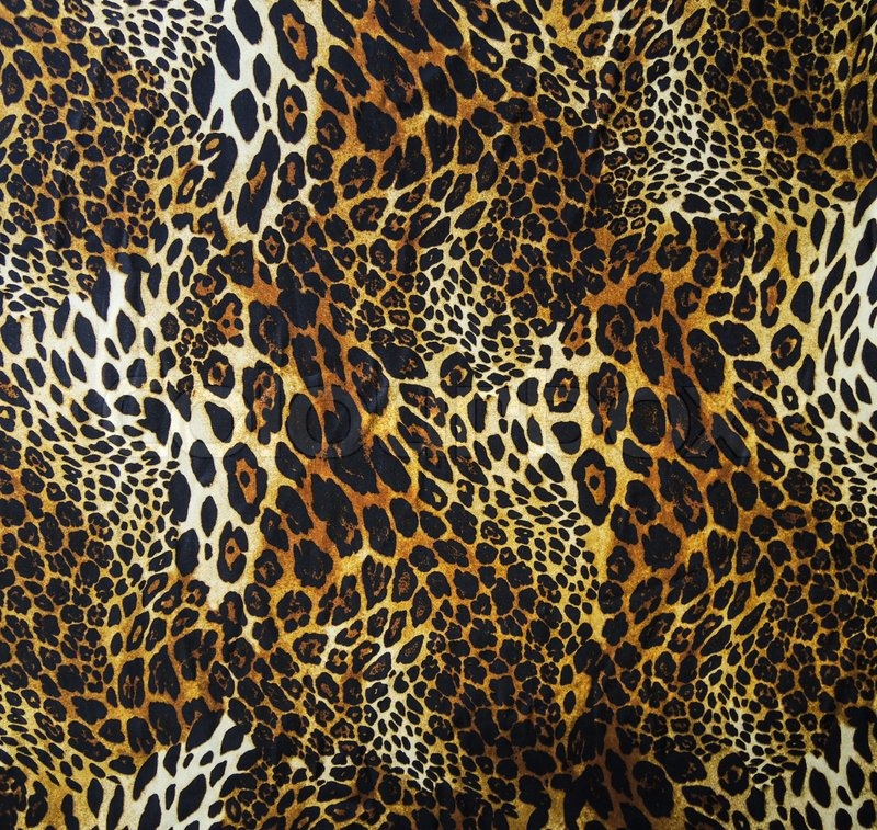 animal skin patterns seamless - photo #32