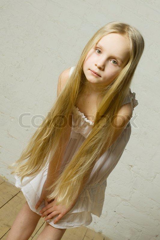 Preteen Model Stock-Fotos und Bilder Getty Images