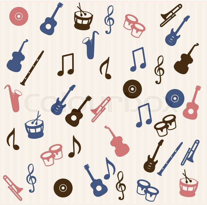 Image Result For Royalty Free Music Downloads Classical