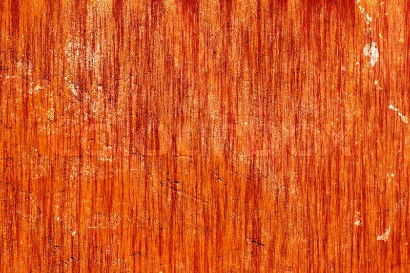 Concrete Wall Wallpaper grunge orange plaster concrete wall wallpaper | stock photo