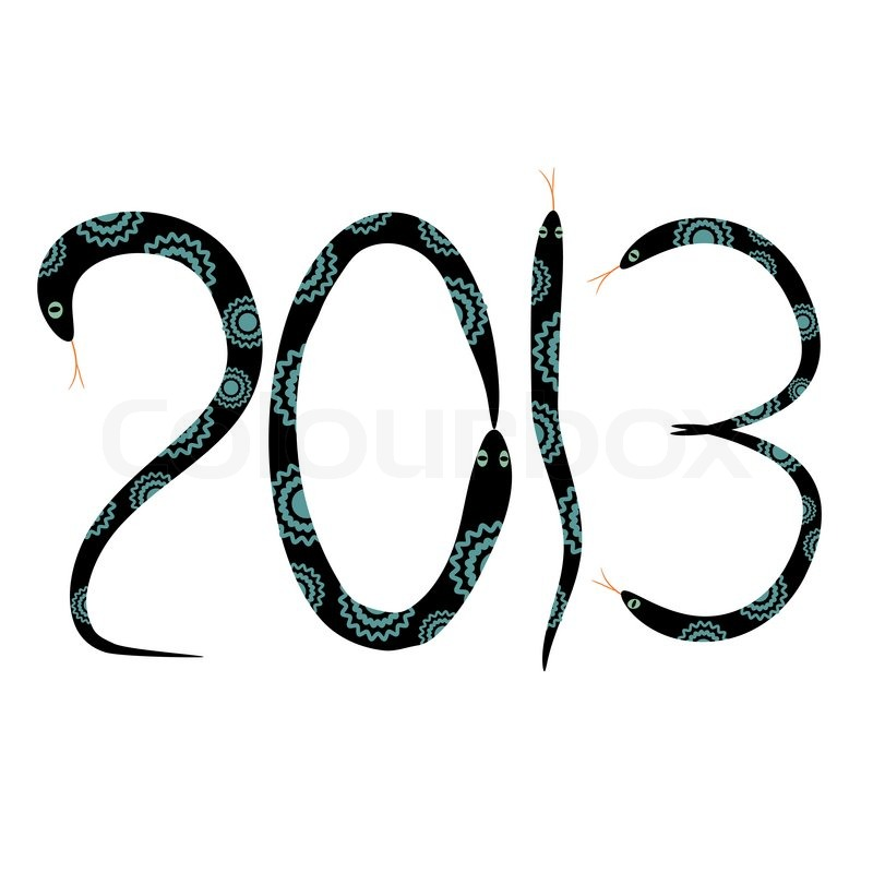 ��� 2013 ���� ����� ����