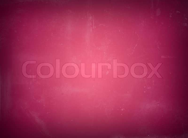 Colorful Grunge Desktop Wallpaper Stock Image Colourbox