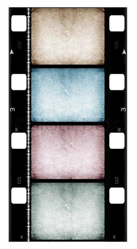 16mm film – Wikipedie