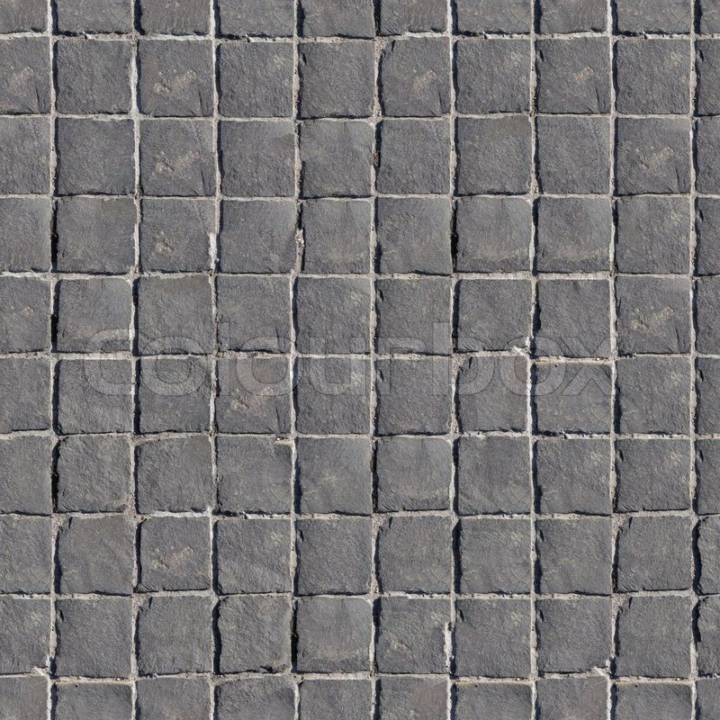 cobblestone floor texture. Contemporary Texture In Cobblestone Floor Texture N