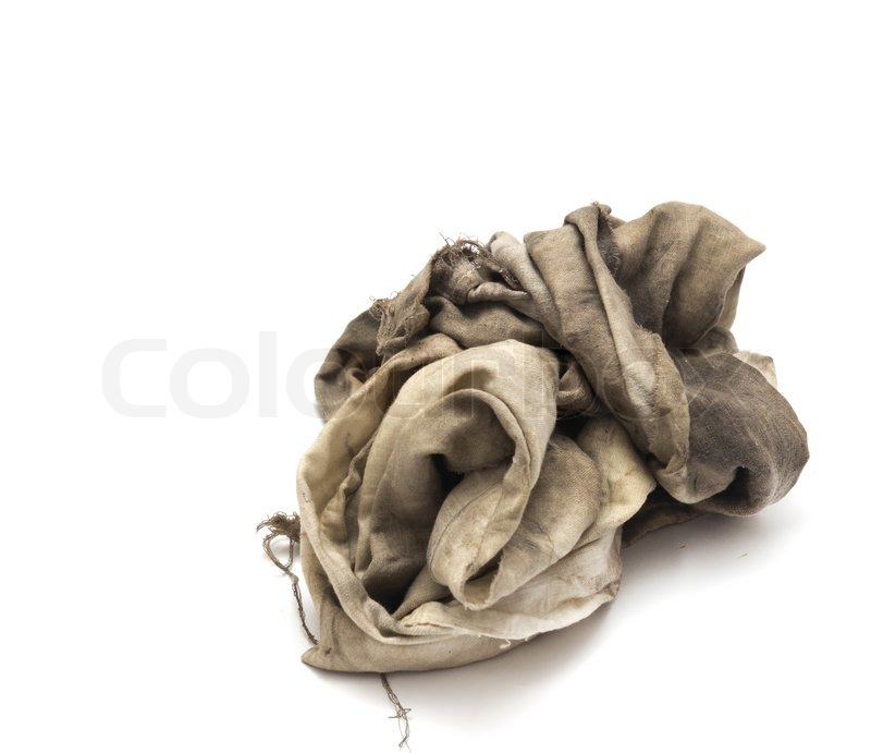 Keep Dish Rags From Smelling Get rid of the smell and