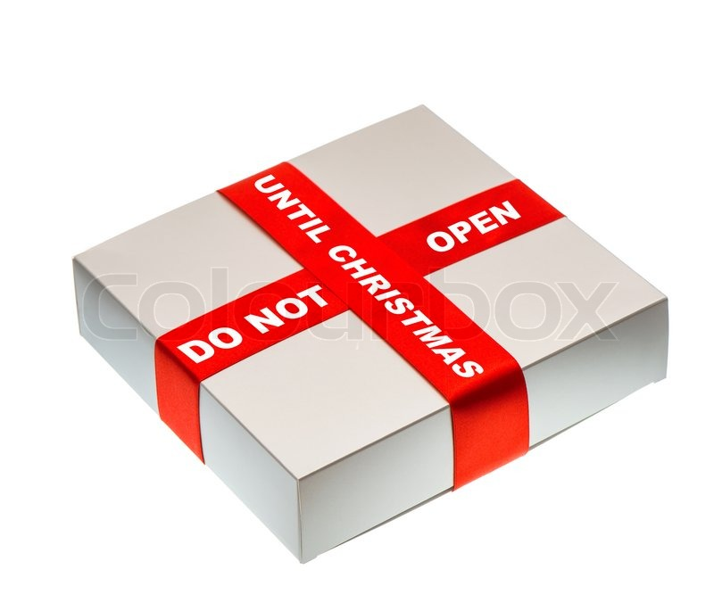 a box with do not open Simplify your online communication with one login to secure email communication, organize conversations, and fine-tune archive searches.