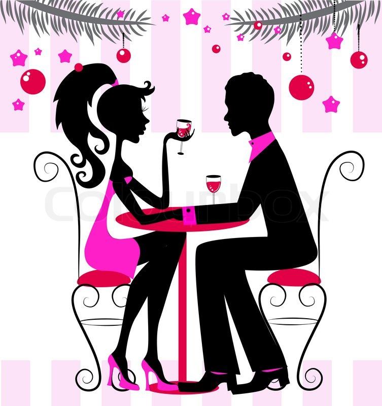 dating advice for men who love women images clip art christmas