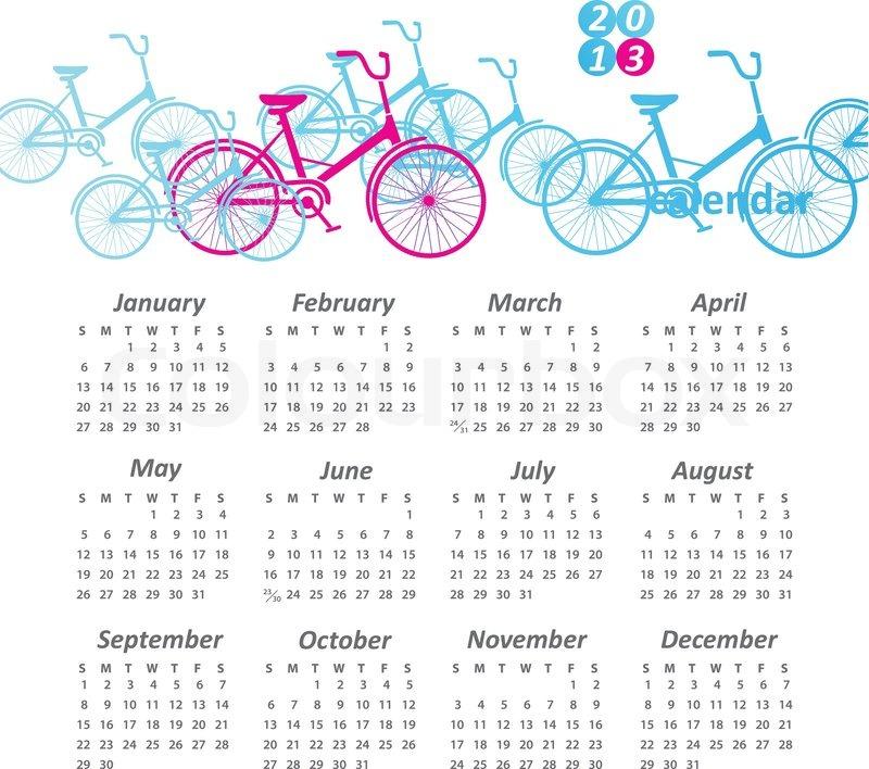 Kalender Kopieren