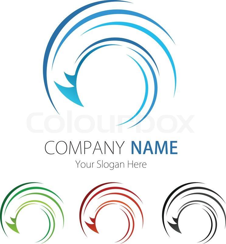 How to design business logo