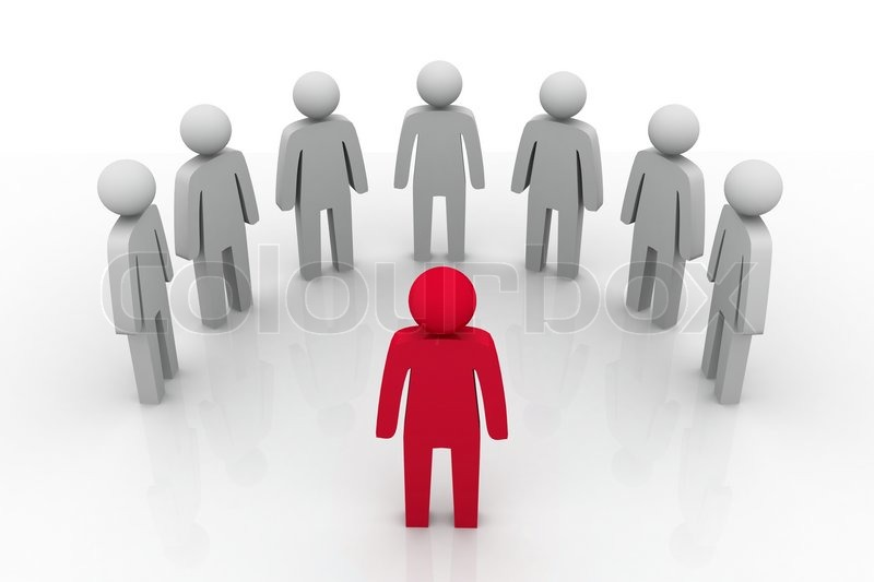 Gruppenleiter-Wiki.De