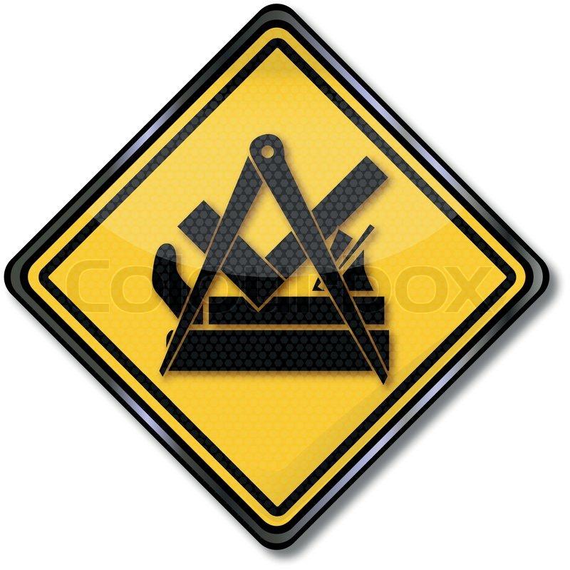 Schreiner Zeichen schreiner zeichen dieses zeichen ist heute nicht mehr wird aber oft