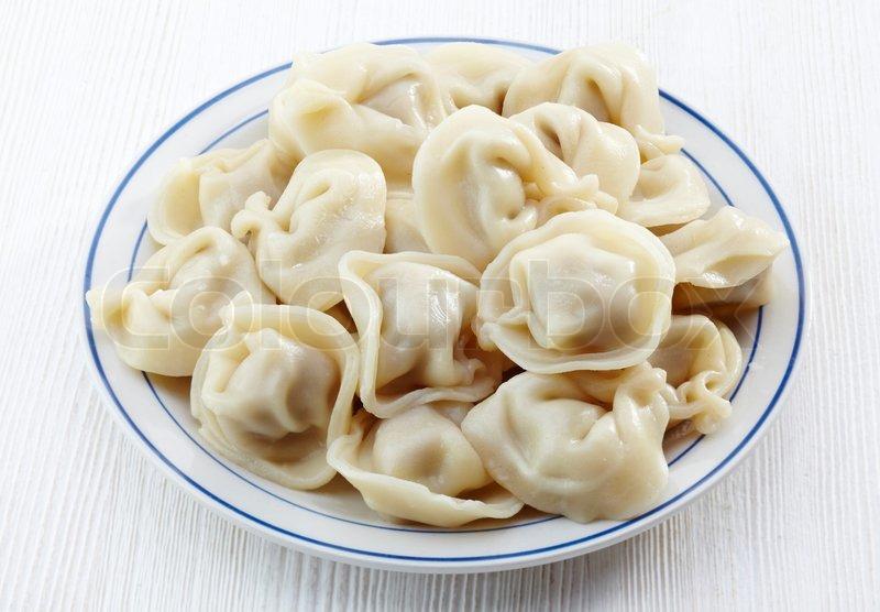 pelmeni pelmeni what they are pelmeni dumplings russian pelmeni ...