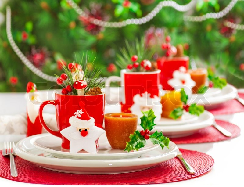 http://www.colourbox.com/preview/5395757-264857-christmas-dinner-decoration.jpg