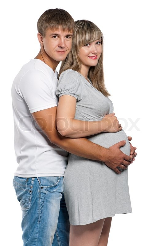 Find women seeking men to get pregnant