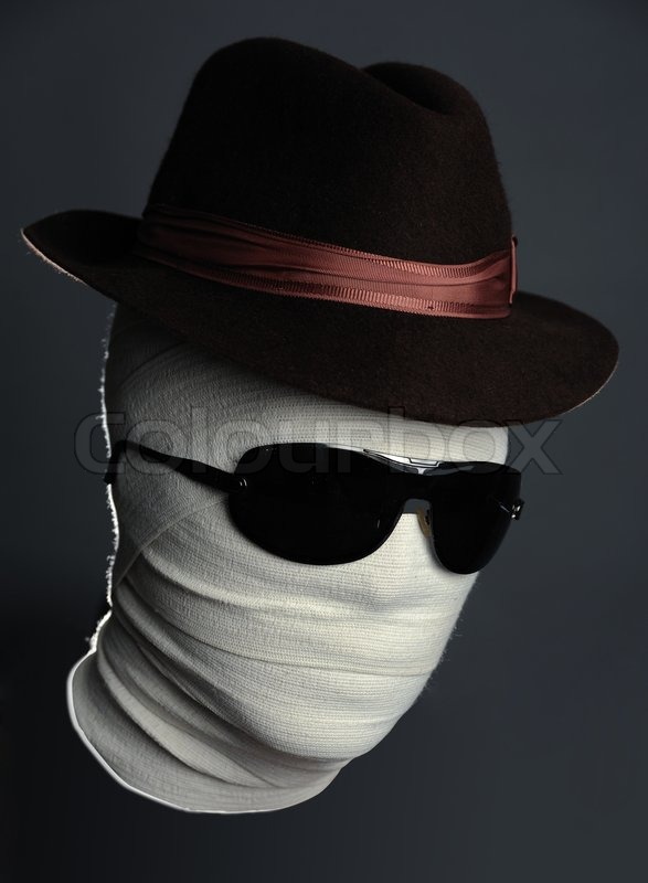 монтаж картинки невидимок мужчин некоторые люди