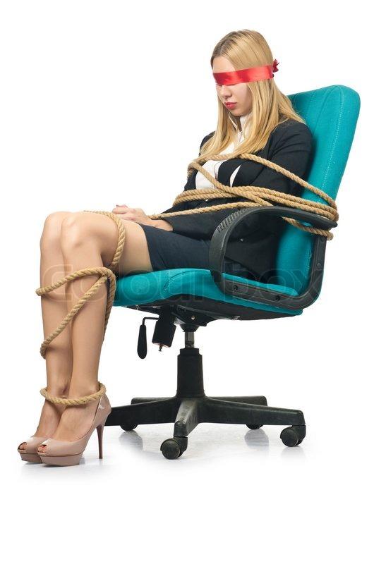училкой мечта фото привязанных парней к креслу особо стараться нужно