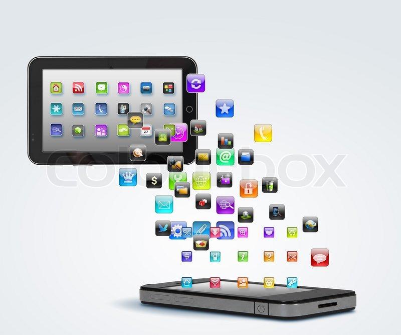 modern communication technology essay advantages and disadvantages