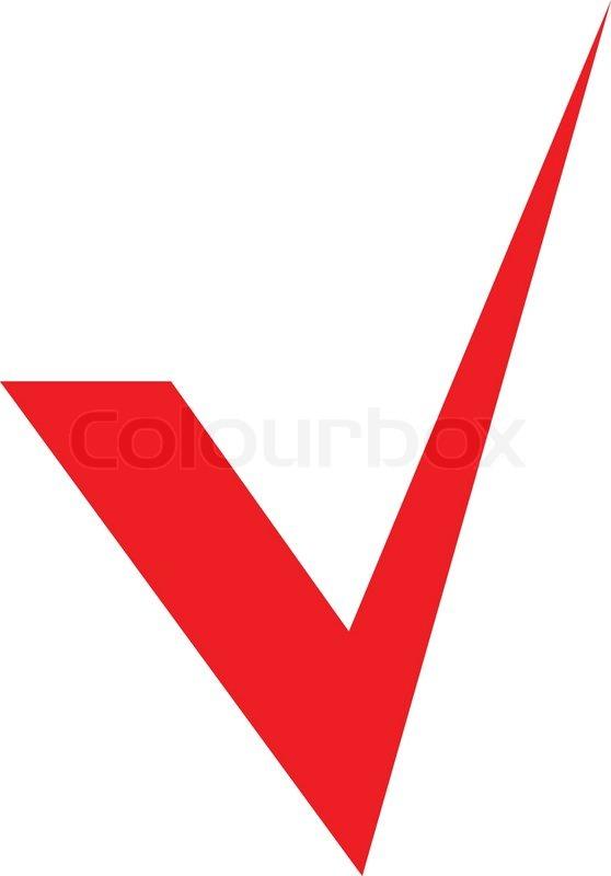 flueben symbol