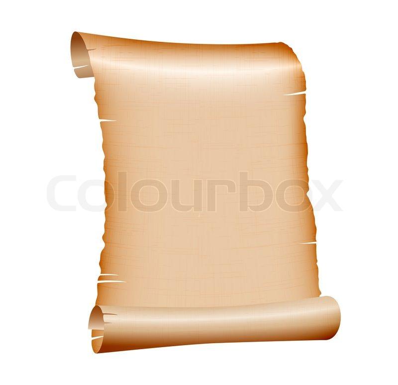 800px_COLOURBOX5427948 Decorative Letter Paper Template on romantic letter paper template, decorative gift tags template, decorative labels template, christmas letter paper template,