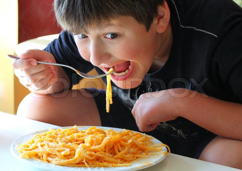 Denys Kids Eat Free Day
