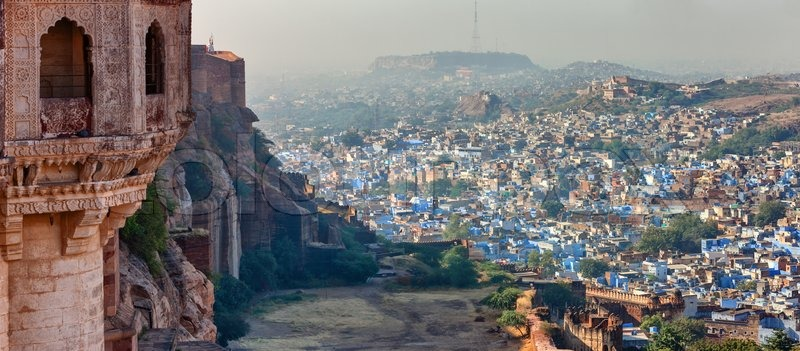 travel guide jobs in india