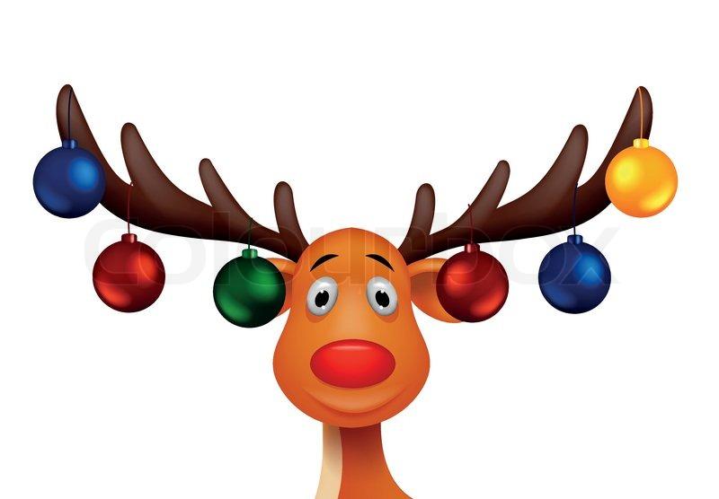 Tree occasion jahr vektorgrafik colourbox - Grafik weihnachten kostenlos ...