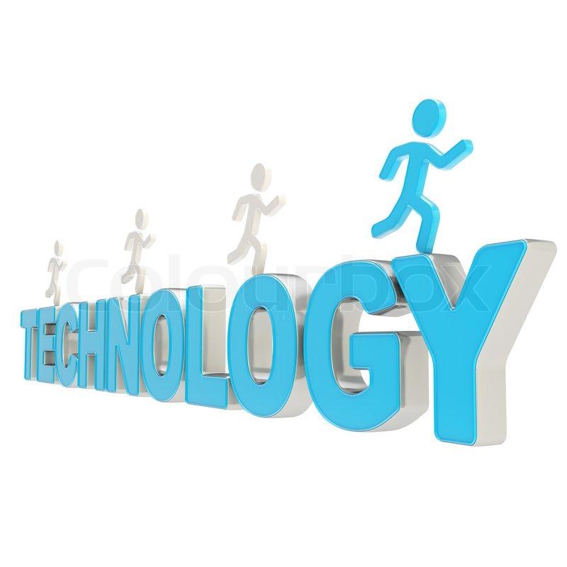 word technology