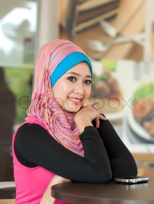 muslimsk tørklæde gratis porno med ældre kvinder