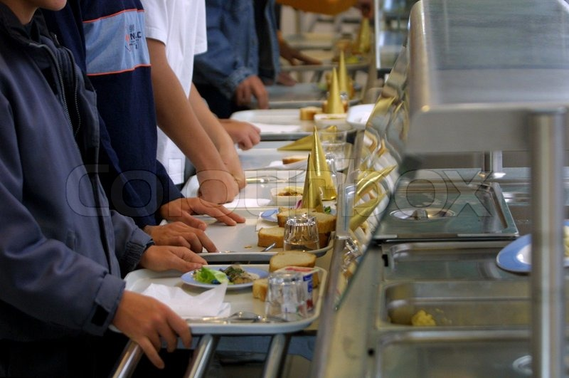Food And Drinks Industry Uk