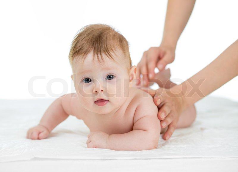 massage piger triplx dk