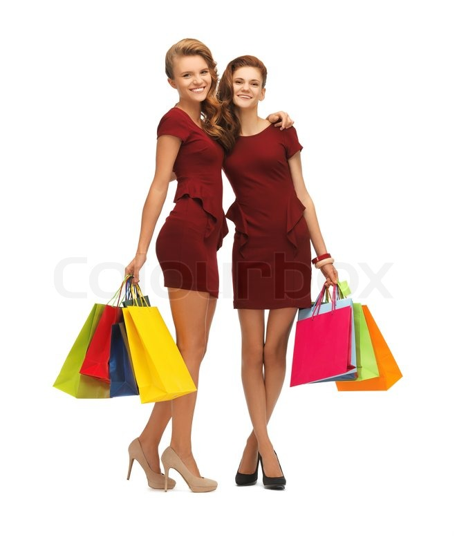 Good teen girl shopping list ? Yahoo Answers