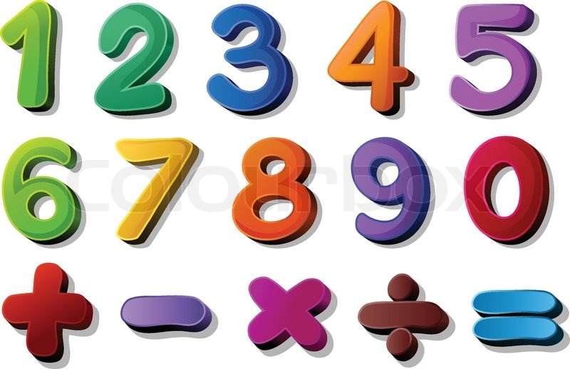 how to find out my child crn number