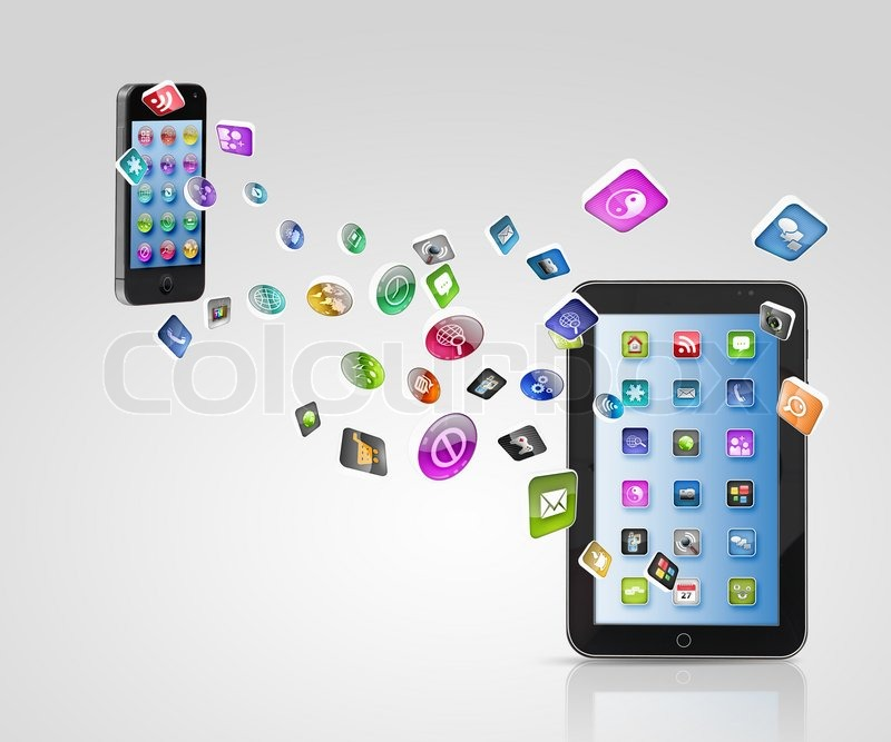 essay on modern communication devices << homework service essay on modern communication devices