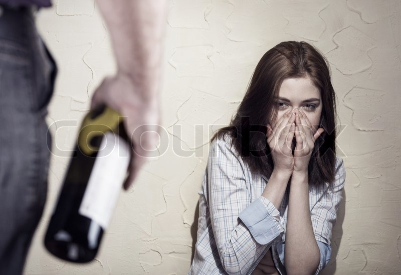 фото издевательства лица девушки